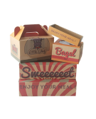 Bakery-Kraft-Boxes-packaging