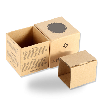 Custom Packaging Boxes 1