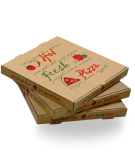 Cardboard_pizza_Boxes