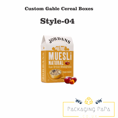 Custom Cereal Boxes 04