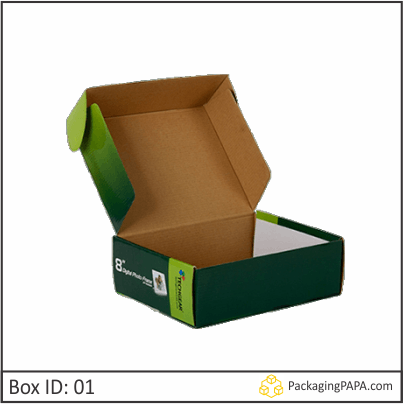 Custom Colored Mailer Boxes 01