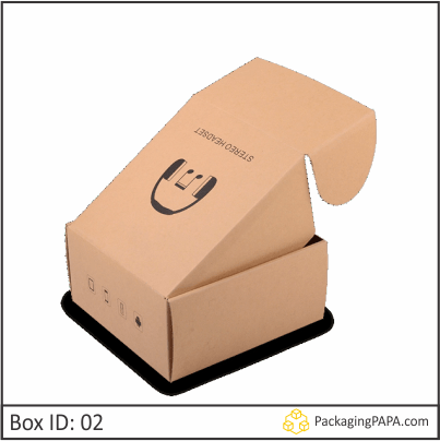 Custom Colored Mailer Boxes 02