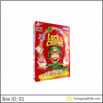 Custom Colorful Cereal Boxes 01