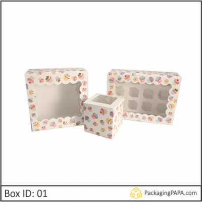Custom Cookie Boxes 01