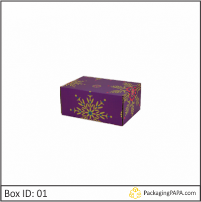 Custom Decorative Mailer Boxes 01