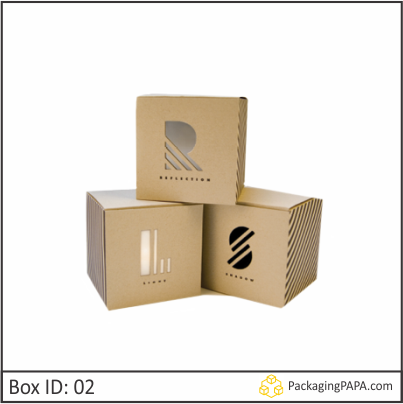 Custom Die Cut Packaging Boxes 02