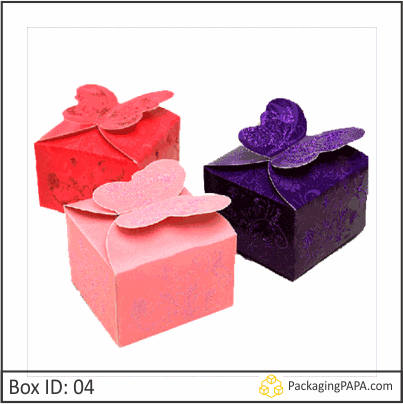 Custom Die Cut Packaging Boxes 04