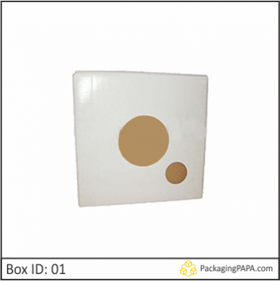 Custom Die Cut Sleeve Boxes 01