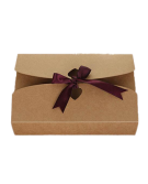 Custom-Kraft-Gift-boxes