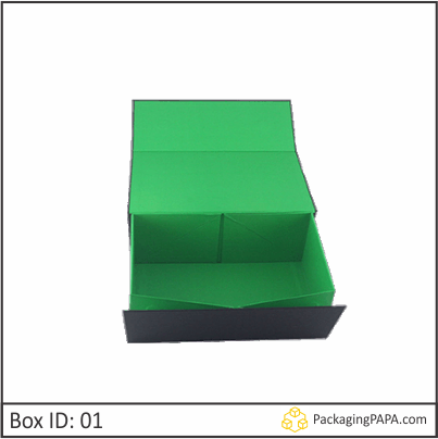 Custom Large Rigid Boxes 01