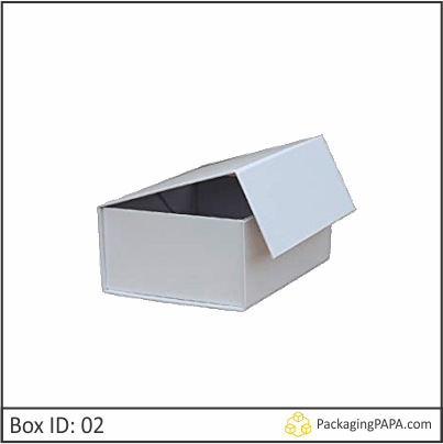 Custom Large Rigid Boxes 02