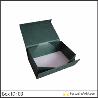 Custom Large Rigid Boxes 03