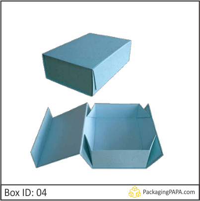 Custom Large Rigid Boxes 04