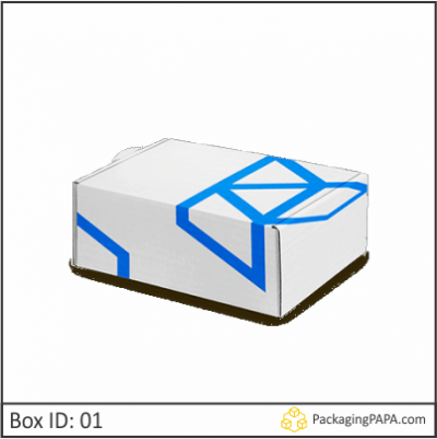 Custom Mailer Boxes Wholesale 01