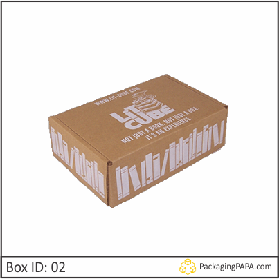 Custom Mailer Boxes Wholesale 02