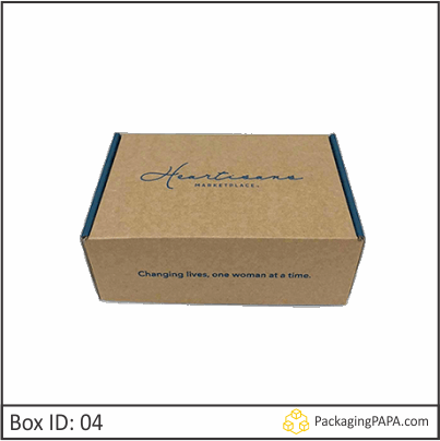 Custom Mailer Boxes Wholesale 04