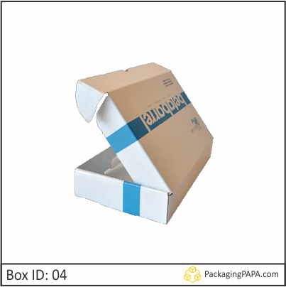 Custom Mailer Corrugated Boxes 04