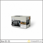 Custom Microwave Oven Packaging Boxes 01