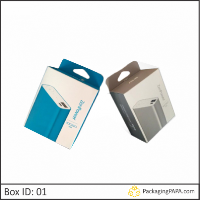Custom Mobile Accessories Packaging Boxes 01