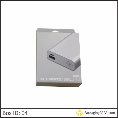 Custom Mobile Accessories Packaging Boxes 04