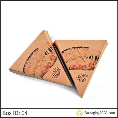 Custom Pizza Slice Boxes 04