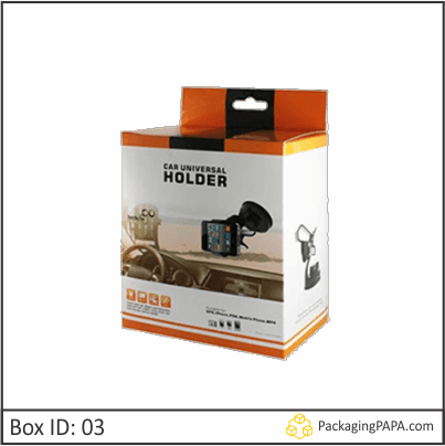 Custom Printed Automobile Packaging Boxes 03