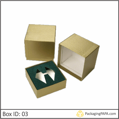 Custom Printed Candle Packaging Boxes 03