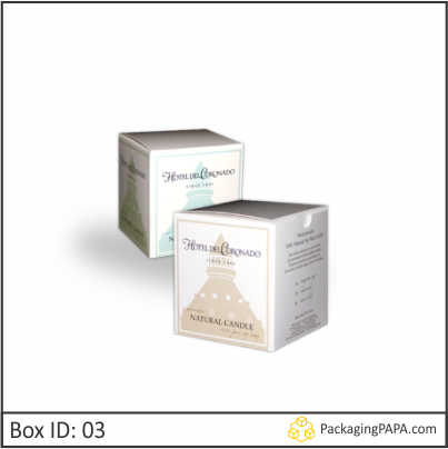 Custom Printed Jar Candle Packaging Boxes 03