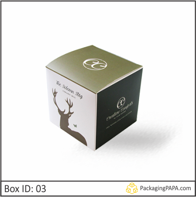 Custom Printed Mug Packaging Boxes 03