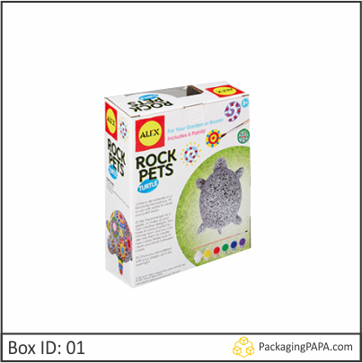 Custom Printed Pet Packaging Boxes 01