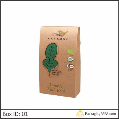 Custom Printed Sanitizer Boxes 01