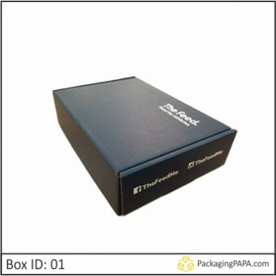 Custom Shipping Corrugated Boxes 01