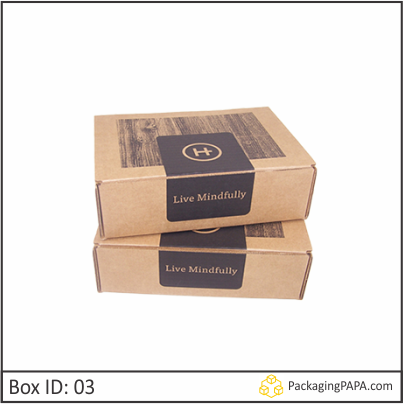 Custom Shipping Corrugated Boxes 03