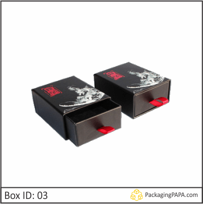 Custom Small Rigid Boxes 03