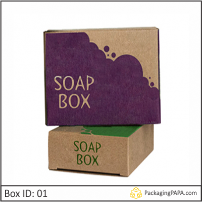 Custom Soap Boxes 01