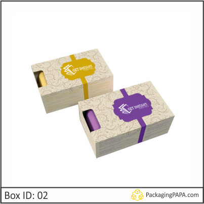 Custom Soap Boxes 02