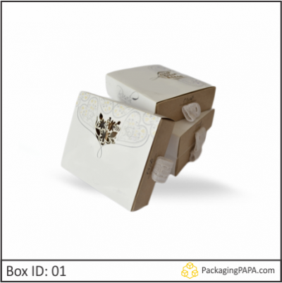 Custom Soap Sleeve Packaging Boxes 01