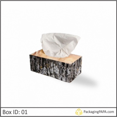 Custom Tissue Packaging Boxes 01