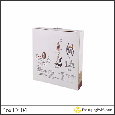 Custom White Cut Cereal Boxes 04
