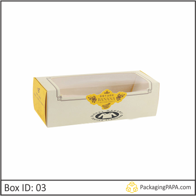 Custom Window Bakery Boxes 03