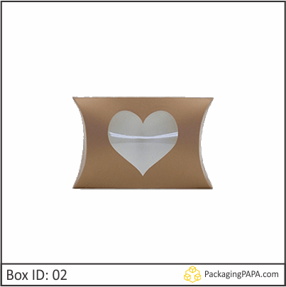 Custom Window Pillow Boxes 02
