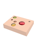 General-Bakery-Boxes