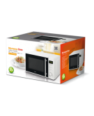 Microwave_Oven3