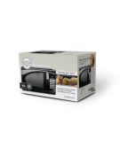 Microwave_Oven_Boxes2