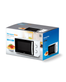 Microwave_Oven_Packaging_Boxes2