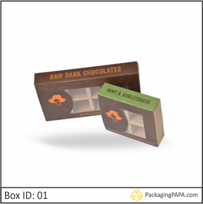 Personalized Bakery Boxes 01