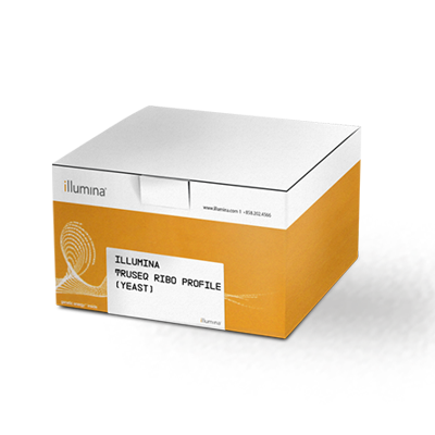 Research Printed Diagnostic Boxes 3
