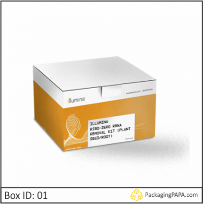 Research Printed Diagnostic Boxes 01