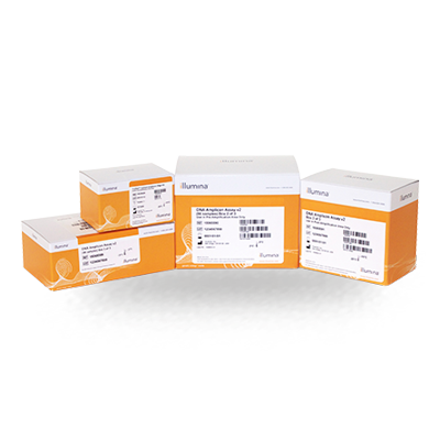 Research Printed Diagnostic Boxes 4