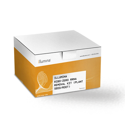Research Printed Diagnostic Boxes 1